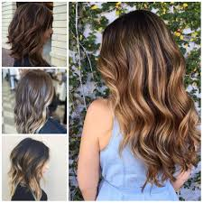 top 10 balayage hair color ideas for 2017 hairstyles 2017 new