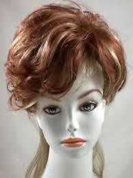 thin hair pull through wigltes pull through top hair wiglet piece thinning crown enhancer add on