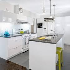 Interior Design Ideas Simple Kitchen - Simple kitchen interior design pictures