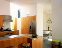 ideas for kitchen floors 4 inexpensive kitchen flooring options