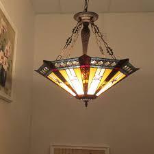 tiffany lights for sale home lighting home lighting tiffany literarywondrous photos design