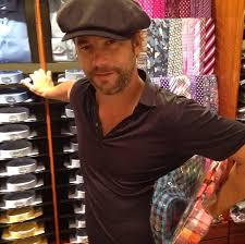 Seeking Jamiroquai Hat Clothes Shopping Jamiroquai