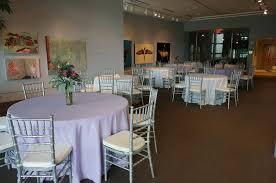 wedding venues mobile al mobile museum wedding