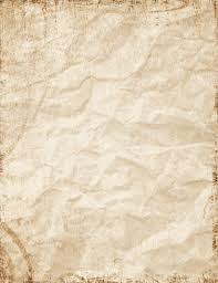 vintage paper texture by mgb stock on deviantart