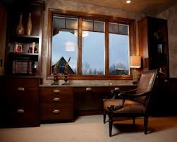 classic home office design 1000 images about home office on