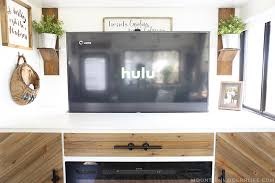 Home Design Programs On Tv How To Watch Your Favorite Tv Shows And Movies On The Road