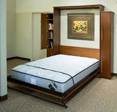 Hardware For Bedroom Furniture by Bedroom Furniture Sets Wall Bed Hardware Office Chair Murphy Bed