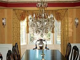 formal dining room light fixtures formal dining room chandelier rectangular dining room chandelier