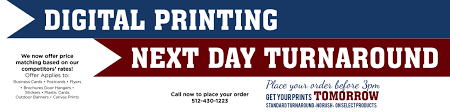 Business Cards Quick Delivery Printing Services Print Shop Printing Company Next Day Printing