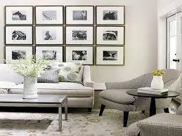 livingroom paintings living room art ideas living room art ideas superwup me