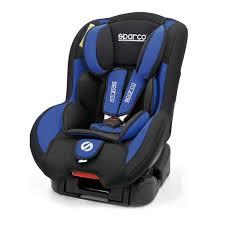 siege auto sparco groupe 1 2 3 siège auto bebe sparco f700k noir gris acheter moins cher