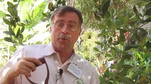 smart gardening workshop backyard composting youtube