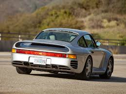 1987 porsche 959 supercar da wallpaper 2048x1536 187742