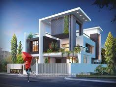 Modern Home Designs Bungalow Beautiful House Pinterest Exterior Design And