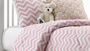 full size of duvet wonderful gingham duvet cover look at this serena lily grass border