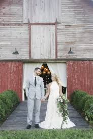 backyard barn wedding inspiration from elite weddings u0026 event planning