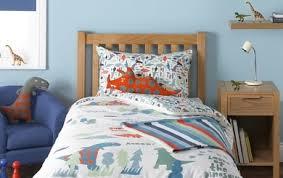 Dinosaur Bedroom Furniture by Dinosaur Bedroom Junior Rooms