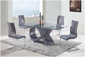 kitchen wonderful contemporary dining room sets dining room