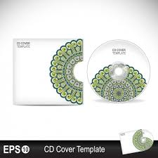 cd vectors photos and psd files free download