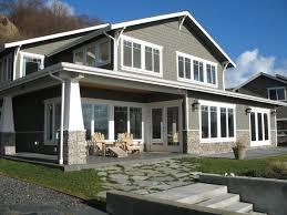 Cape Cod House Designs by Cape Cod Style Beach Homes U2013 House Design Ideas