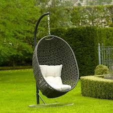 Cocoon Swing Chair Round Pod Chair Modern Chairs Design