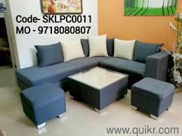 Home Office Furniture Online In Faridabad SecondHand  Used - Second hand home office furniture