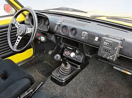 opel kadett rally car opel kadett e interieur opel kadett e panel classiccars alfa img