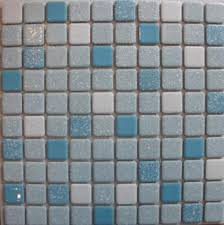 turquoise bathroom floor tiles 15 new mosaic floor tile designs for a retro vintage style