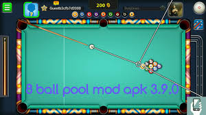 pool 8 apk 8 pool mod apk 3 9 0 unlimited guidelines