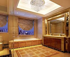Bathroom Design Ideas Part  Contemporary Modern  Traditional - Grand bathroom designs