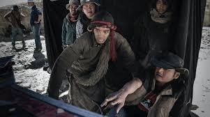 the art of promoting art movies u2013 chinese film market