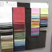Upholstery Supply Alan Upholstery Supply U0026 Fabric 28 Photos Fabric Stores 1516