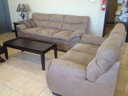 Sofa King Direct by Chico Furniture Direct 4 U U2013 Better Brands U2013 Better Value