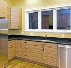 Zebra Wood Kitchen Cabinets 30 Best Zebra Wood Images On Pinterest Architecture Cabinets