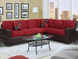 how to clean a sofa sofas and more knoxville re home design michaelmcknight