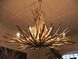 chandelier kitchen lighting chandelier marvellous modern rustic chandelier contemporary