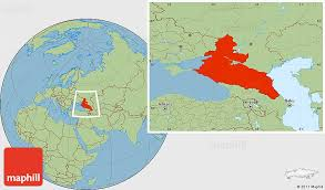 ankara on world map caucasus mountains on world map map of usa states