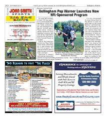 october bulletin digital by bellingham bulletin issuu
