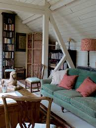 Country Home Decor Stores Photo Page Hgtv