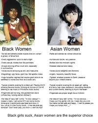 Asian Girl Meme - overview for peopleofcolor4life