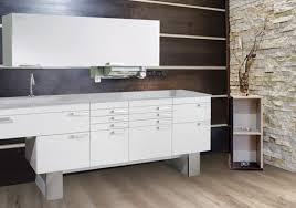 dental cabinets for sale home dental equipment uk