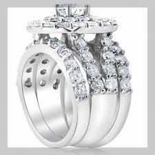 wedding ring sets south africa wedding ring engagement and wedding ring sets south africa oval