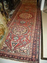 carpet interesting runner carpet for home carpet runner rugs