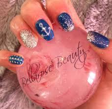 bellarose beauty nail technicians yell