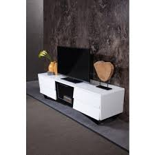 find modern tv stands contemporary tv stands plasma tv stands