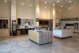 about affinity kitchen u0026 bath cabinetry countertops u0026 more