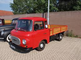 1000hp minivan instead if that hp number is actually accurate file 1965 barkas b 1000 hp photo 1 jpg wikimedia commons