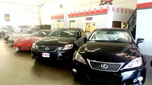 lexus visa platinum car web 650 nelms cir unit e fredericksburg va auto dealers used