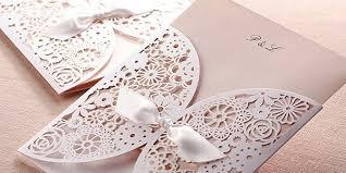 cartes mariage les différentes cartes de mariage quoi écrire