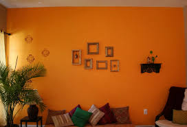 all things beautiful my yellow wall once again